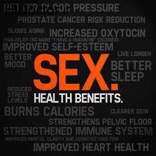 رابطه جنسی و تاثیرات مثبت آن روی زندگی زناشویی