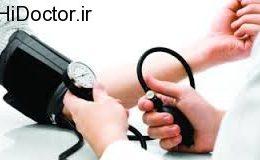 پرفشاری و کم فشاری خون چه تاثیراتی روی بدن میگذارد