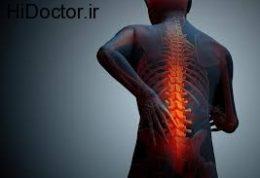 درد مزمن و روشهای برطرف کردن آن
