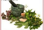 کمک طب سنتی برای سردمزاجی