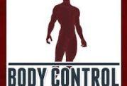 در دست گرفتن کنترل بدن با این روش ها