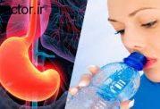 درمان استرس با داروهای طبیعی