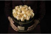 باید ها ونباید هایی جالب در مورد ارسال دسته گل به خانم ها!