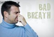 تاثیرات منفی بوی بد دهان روی روابط افراد