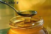 ضدعفونی با کمک عسل