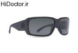 اهمیت استفاده از عینک آفتابی در این ساعات