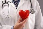 حفاظت از قلب با این سبک زندگی