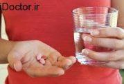 مقابله با عوارض جانبی داروهای غضروف ساز