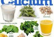 حساسیت غذایی در رده سنی پایین
