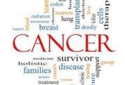 مقابله با انواع عارضه های سرطانی