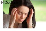 انواع اضطراب های مزمن و پیامدهای مضر آن ها