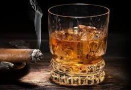 مصرف نوشیدنی های الکلی و این باورهای رایج