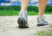 شروع تمرینات ورزشی برای تازه مادران
