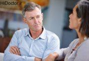 عوارض دروغ گفتن همسران در زندگی