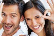 افزایش رضایت جنسی همسر