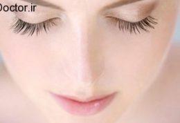ترفندهای آرایشی مختص پوست چرب