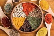 کمک طب سنتی برای برطرف کردن انواع عارضه ها