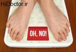 عوامل محیطی تاثیرگذار روی چاقی