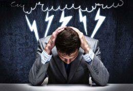 فرار از ذهنیات منفی