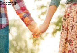 کاهش میل جنسی می تواند بیماری باشد؟