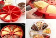 جالب ترین و جدیدترین وسایل آشپزی