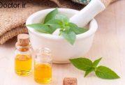 رفع مشکلات بی خوابی با کمک گرفتن از طب سنتی