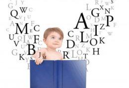 پرورش کودک دوزبانه