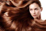 پیشگیری از تغییر رنگ مو