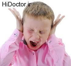 واکنش های لازم برای مقابله با اطفال بد اخلاق