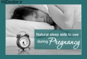 آشنایی با علائم کم خوابی
