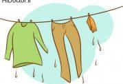 نرم کننده لباس و این عوارض