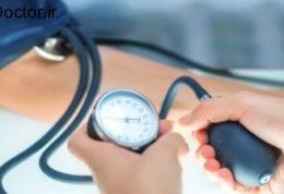 فشار خون و این راهکارهای تغذیه ای