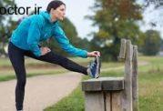 تاثیر ورزشهای هوازی بر بیماران قلبی