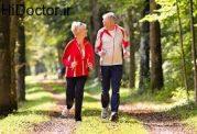 مهم ترین فواید ورزش برای دستگاه قلب و عروق