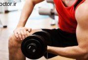 ورزشهای استقامتی برای مردان سختتر از زنان است
