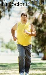 بهداشت روانی و ورزش