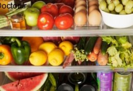مهمترین مواد غذایی برای آشپزخانه