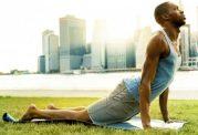 علاقه مندان به یوگا بخوانند