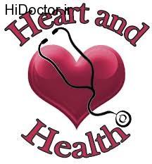 اختلالات زناشویی  و سلامت قلب