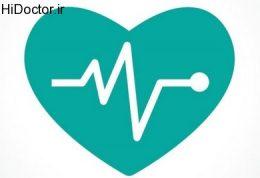 مراقبت از بدن در برابر حمله قلبی