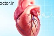 آیا ورزش برای بیماران قلبی مفید است