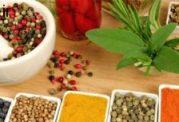 راهنمایی های طب سنتی برای کم کردن وزن