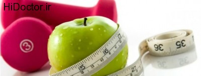 عمری طولانی و بدنی سالم با این اره و روشهای تغذیه ای
