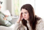 تاثیرات منفی مشکلات روحی بر رابطه زناشویی