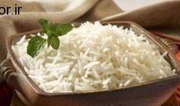 مصرف انواع برنج ها برای بیماران قندی