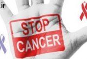 انواع سرطان های تهدید کننده سلامتی شما