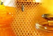 عسل چه تاثیراتی روی زیبایی پوست میگذارد