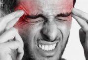 سردرد میگرنی و علائم مهم برای آن