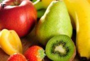 استفاده از پوست برخی میوه ها