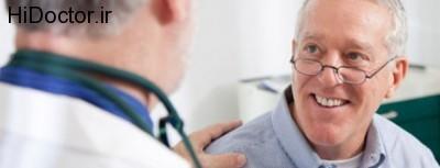رایج ترین اختلالات جنسی شایع در مردان